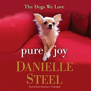 Pure Joy cover art