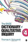 Sage Publications Inc Dictionaries