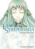 Tales of Symphonia nº 06/06