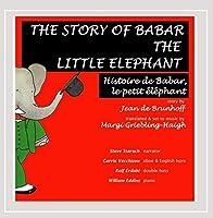 Histoire De Babar Le Petit Elephant
