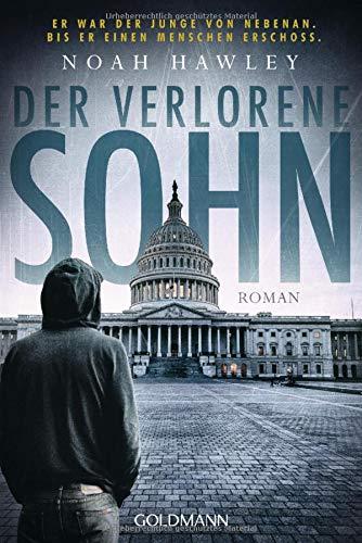Der verlorene Sohn: Roman