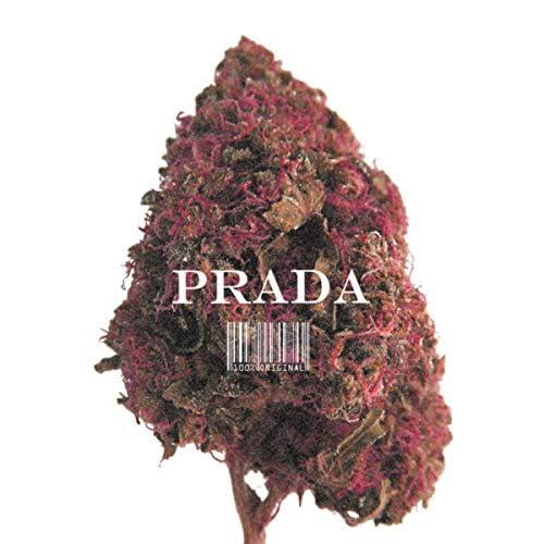 Peita, S8ny & Rudah Zion feat. Tripdy