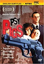 Best psy polish movie Reviews