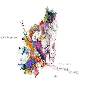 Wild Heart (Dnulke Remix)