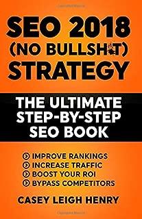 Best wordpress content strategy Reviews
