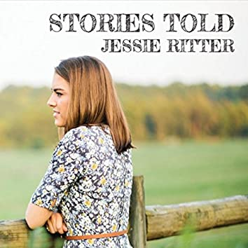 Stories Told EP