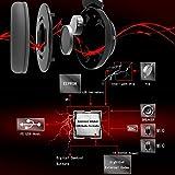 EasyAcc G1 Gaming Headset - 4