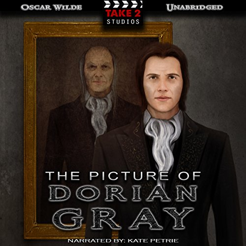 Dorian studio coupon code