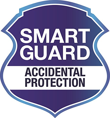 SMARTGUARD 4-Year Laptop Accidental Protection Plan ($0-$100)