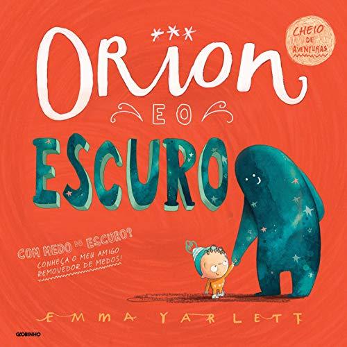 Orion e o escuro