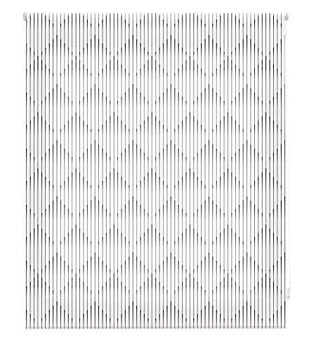 Blindecor Estor Enrollable Digital translúcido Estampado, Prism, 150x180 cm ( Ancho x Alto)