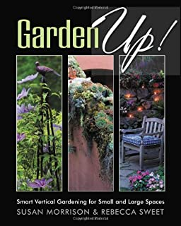 Best treasures winter garden Reviews