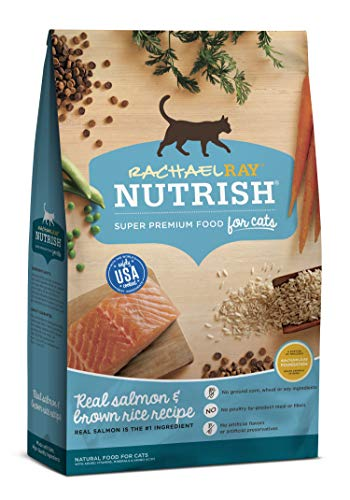 natural choice kitten food - 8