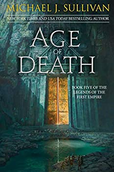 Best age of death Reviews