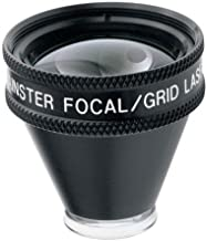 M Grid specialty lens for 12x30mm modules