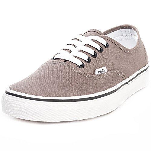 Vans Herren Sneaker Authentic Sneaker VJRAPBQ grau 234377