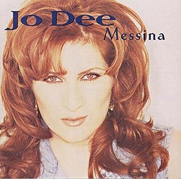 JoDee Messina