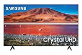 Best 70 Inch 4k Tvs - SAMSUNG UN70TU7000 70 inches 4K Ultra HD Smart Review