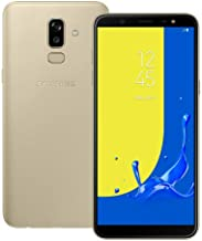 Samsung Galaxy J8 (32GB) J810G/DS - 6.0