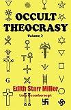 Book -- OCCULT THEOCRASY, VOL. 2
