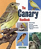 The Canary Handbook