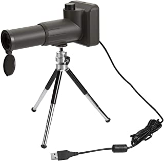 Best digital spotting scope Reviews