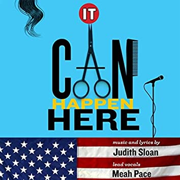 It Can Happen Here (feat. Meah Pace)