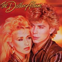 The Dollar Album by Dollar (2010-03-02)