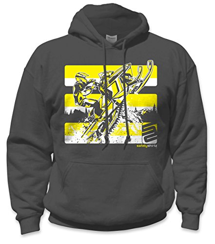 Top 10 snowmobile hoodies for men for 2020