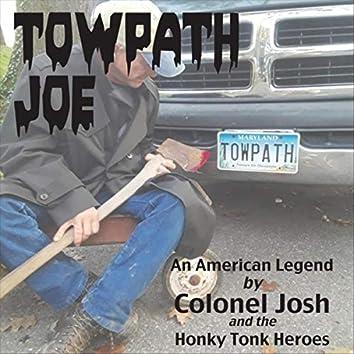 Tow Path Joe