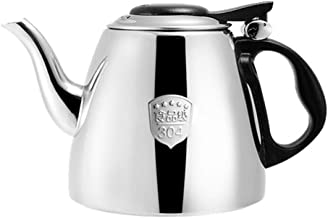 MSWL Kettle, 304 Stainless Steel Kettle, Best Gift Kettle (Capacity : 1.2L)
