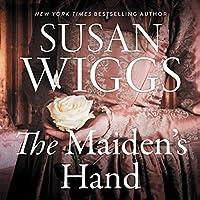 Maiden's Hand (Tudor Rose)