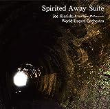 Spirited Away Suite