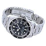 ロレックス ROLEX サブマリーナ デイト 1680 ブラック文字盤 アンティーク 腕時計 メンズ (W176123) 並行輸入品