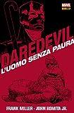 Daredevil Collection - L'Uomo senza paura: L'uomo Senza Paura