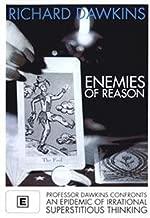 enemies of reason documentary