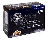 Bradley Smoker BTPC120