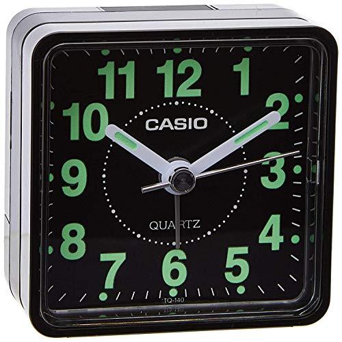 Casio -  Wecker TQ-140-1EF