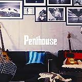 ...恋に落ちたら (English Ver.) / Penthouse