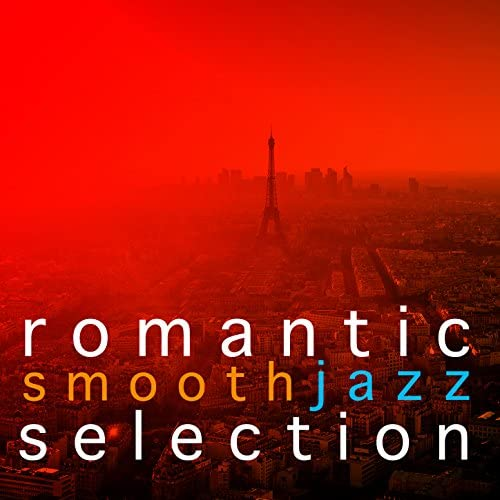 Ultra Lounge, Romantic Time & The Smooth Jazz Players