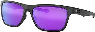 Oakley Men's Holston Sunglasses