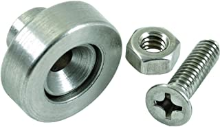 Alto Shaam BG-24890 Stainless Steel Bearing