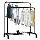 UDEAR Garment Rack Freestanding...