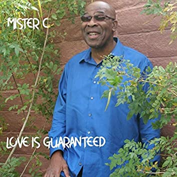 Love Is Guaranteed