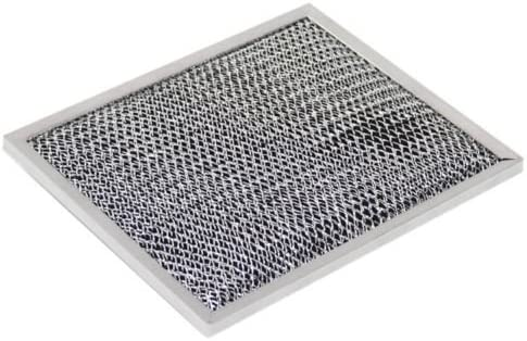 NewPowerGear Charcoal Range Hood Filter Replacement For Kenmore