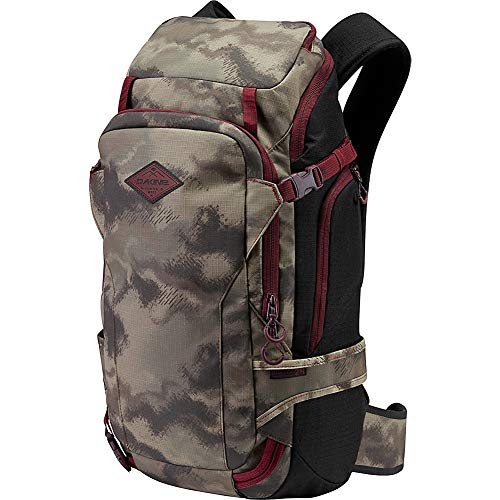 Dakine Tourenrucksack Team Heli Pro 24L Backpack