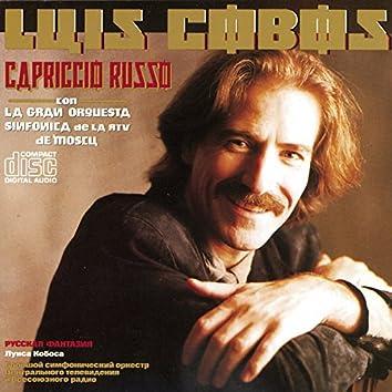 Capriccio Russo (Remasterizado)