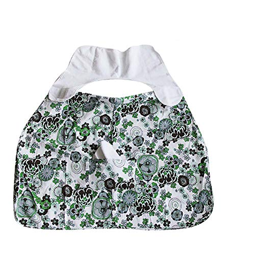 Find Discount XICHENG Maternal and Child Feeding Breastfeeding Breastfeeding Clothes Out Feeding Bre...