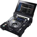 Pioneer DJ Pioneer CDJ-TOUR1 - Controlador de DJ