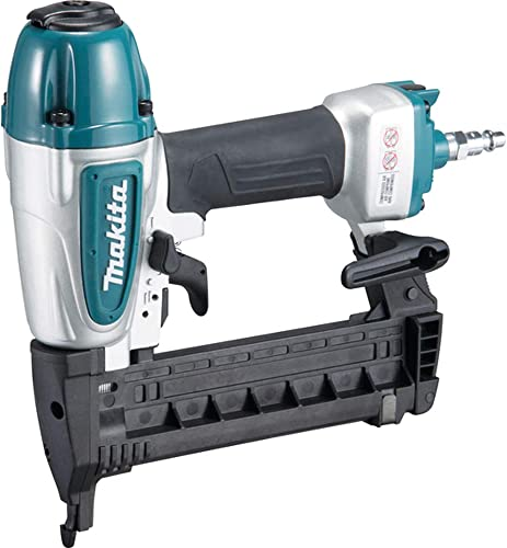 """wholesale Makita discount AT638A 1/4"""" Narrow Crown Stapler, 18 lowest Ga, outlet online sale"""